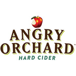Angry Orchard